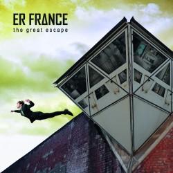 Er France Cover
